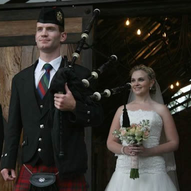 BAGPIPER-HIRE-FOR-WEDDINGS